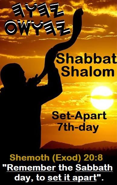 Shabbat shalom christian forums 201682origg thecheapjerseys Choice Image