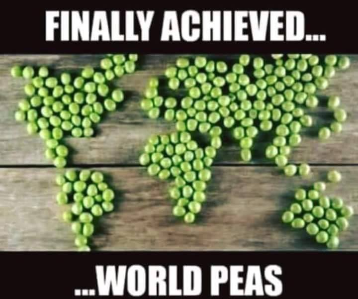 peas:peace.png