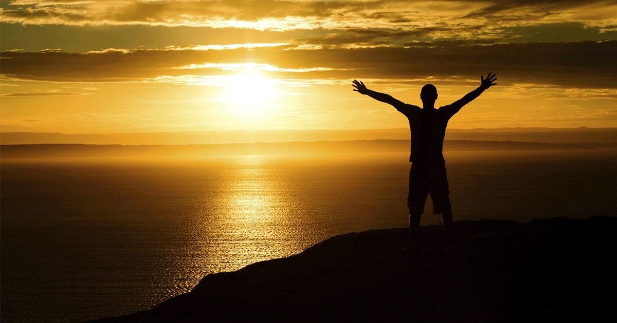 praise worship.jpg