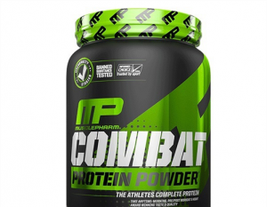 musclepharm_sport_chocolate.png