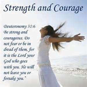 1au_prayers_for_friends_.jpg