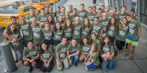 nefesh-bnefesh-lone-soldiers-idf-aliyah-8-18-2015.jpg