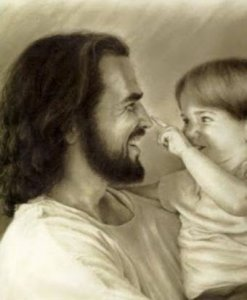 jesus-smiling2.jpg