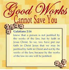 Christian Works.jpg