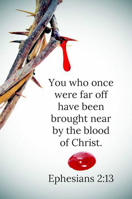 Christian Brought near by the blood.jpg