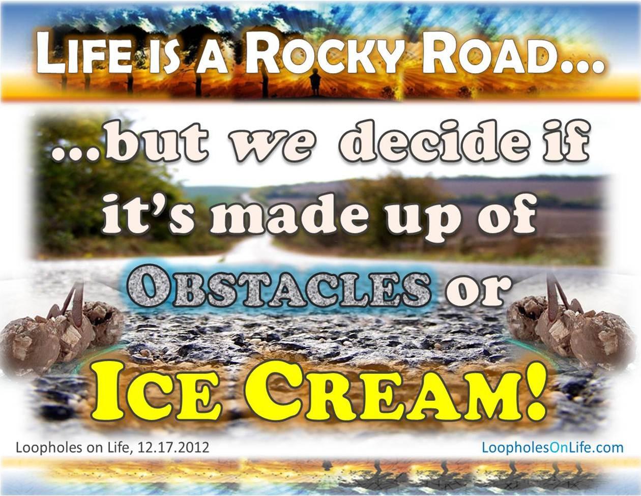 rocky-road-of-ice-cream.jpg