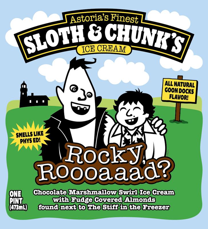 rocky road Sloth-and-Chunks-Ice-Cream.jpg