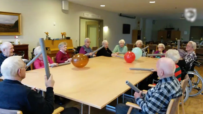 old elderly-people-play-with-balloons-videocover.jpg