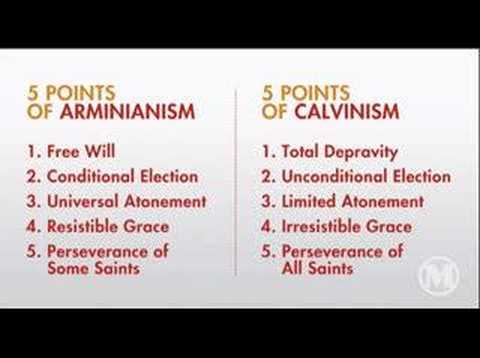 Arminianism 5 Points of.jpg