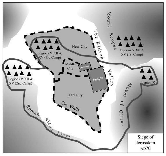 Jerusalem 70ad  map_legions_ad70.jpg