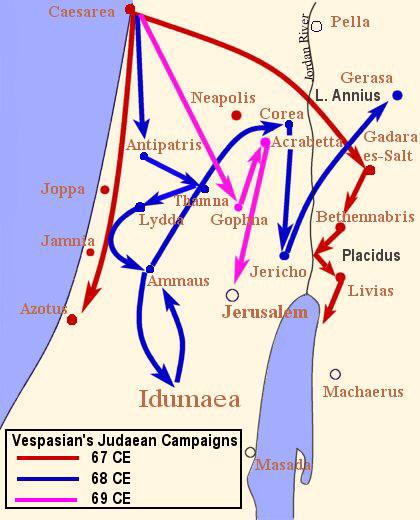 map assault-map_vespasian_01.jpg