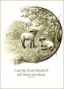 Bible Quote Good Shepherd.jpg