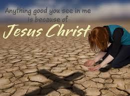 Christian Because of Jesus.jpg