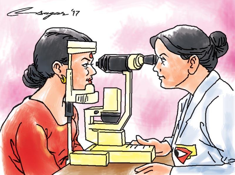 iridologist.jpg
