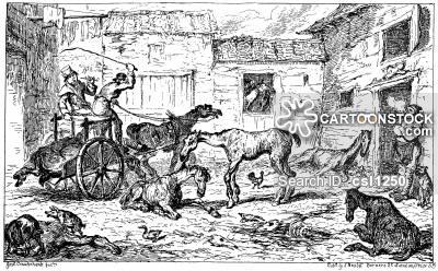 animals-cruelty-animal_rights-animal-horse-knacker-csl1250_low.jpg