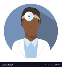 otorhinolaryngologist.png