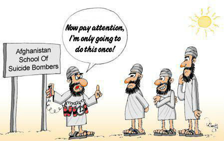 bomer arab suicide.jpg