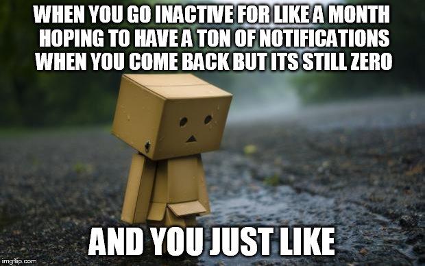 lonely-box-man-meme.jpg