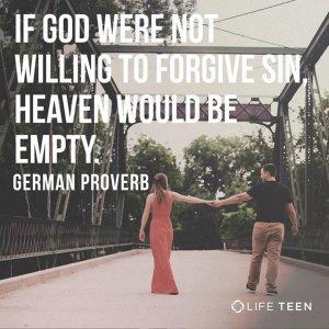 Christian If God did not save sinners.jpg