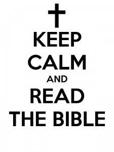 Christian Keep Calm.jpg
