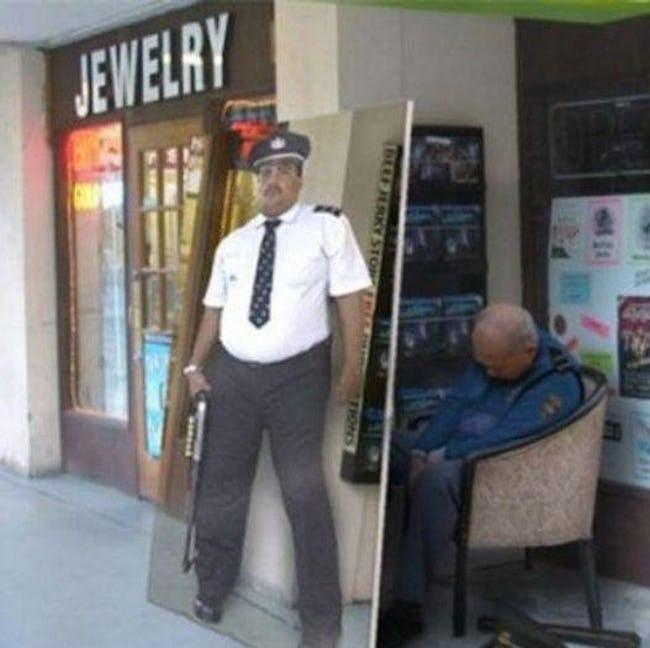 security-guard funny.jpg
