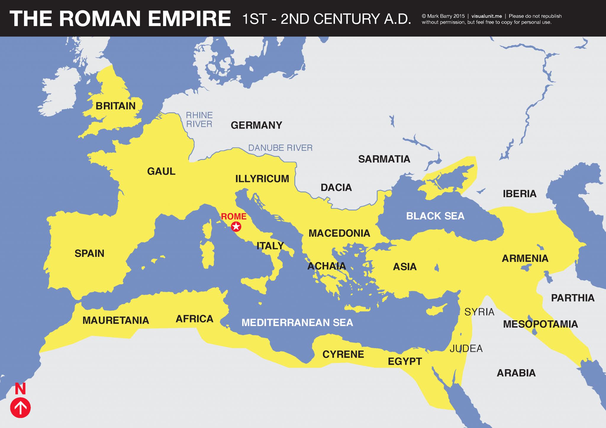 roman_empire (2).png