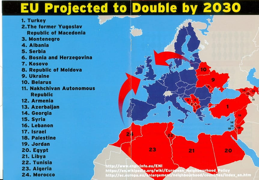 EU-projected-to-double.jpg