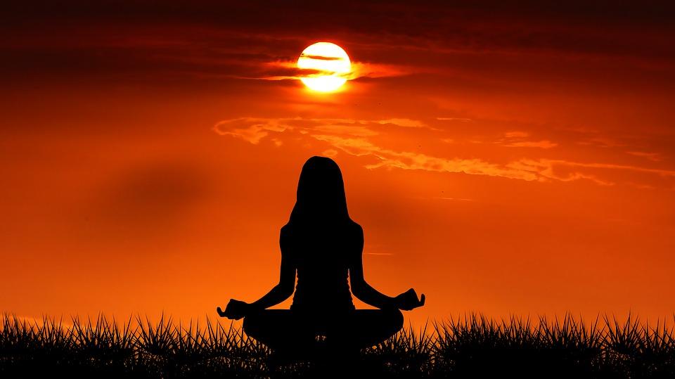 meditaton.jpg