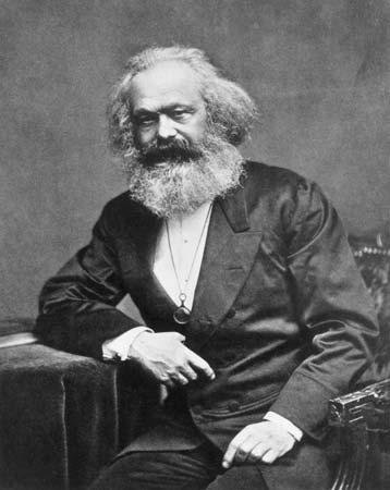 was-marx-right-after-all.jpg