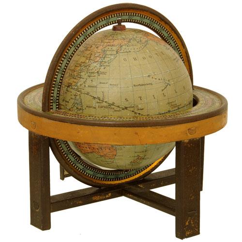 Van-Balen-Wolters-Globe-van-Leest-Antiques-1.jpg