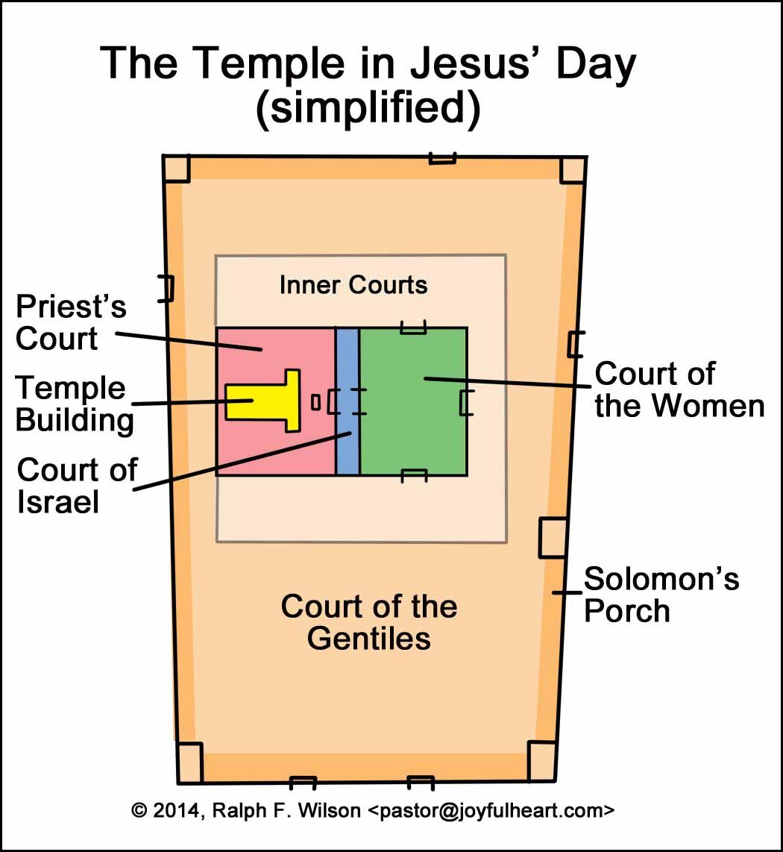 temple court.jpg