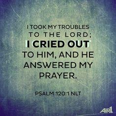 Bible Verse Answered Prayer.jpg