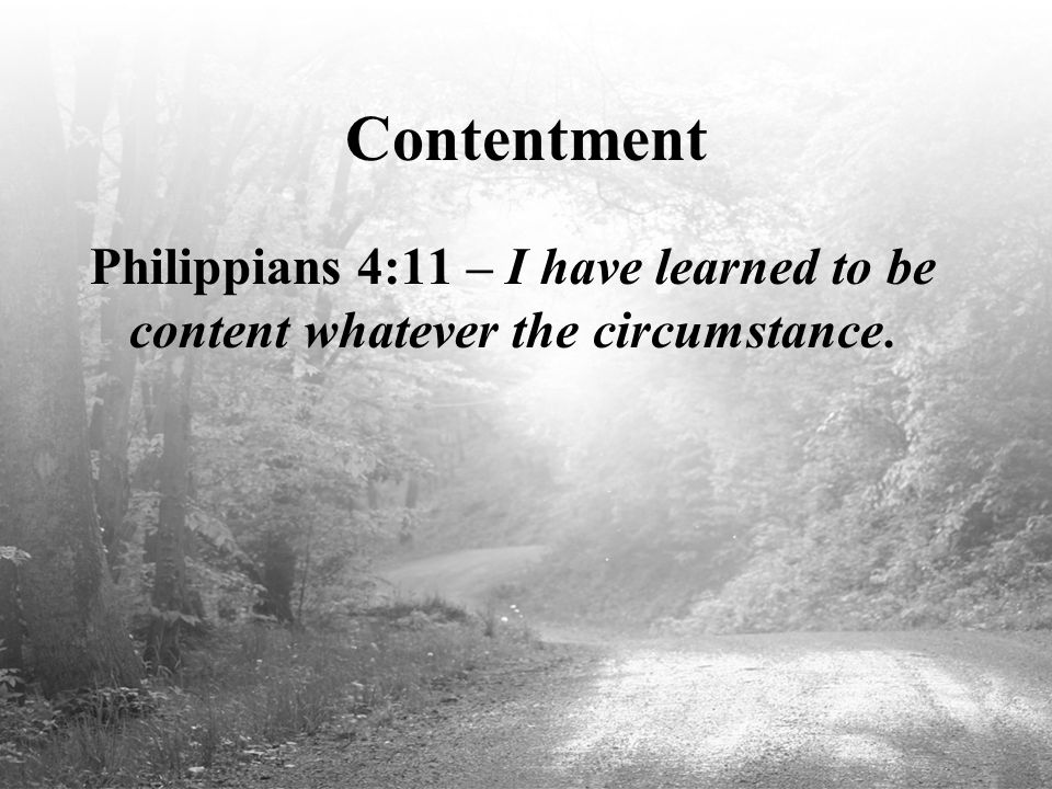 Happiness Contentment+Philippians+4_11.jpg