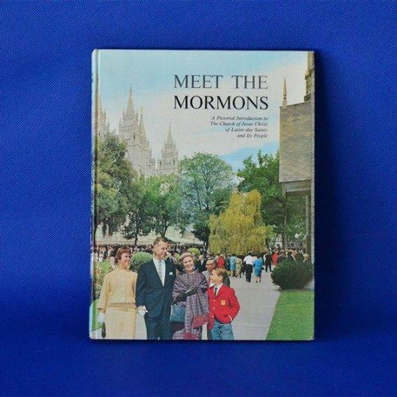 LDS Meet the Mormons.jpg
