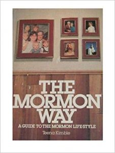LDS The Mormon Way.jpg