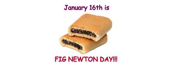 fig-newton-day.jpg