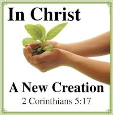 Christian A New Creation in Christ.jpg