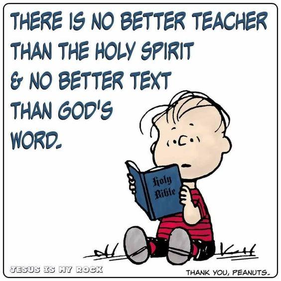 Christian Charlie Brown.jpg