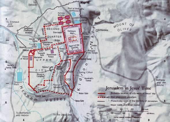 map of mount of olives.JPG