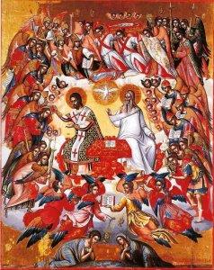 Divine_Liturgy,_(Damaskinos).jpg
