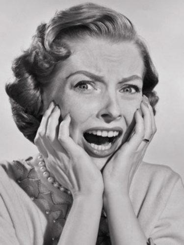 woman-screaming-261010-large_new.jpg