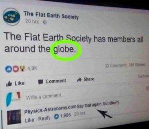 Flat Earth Globe.jpg