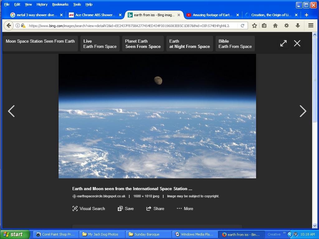 ISS Earth and Moon.JPG