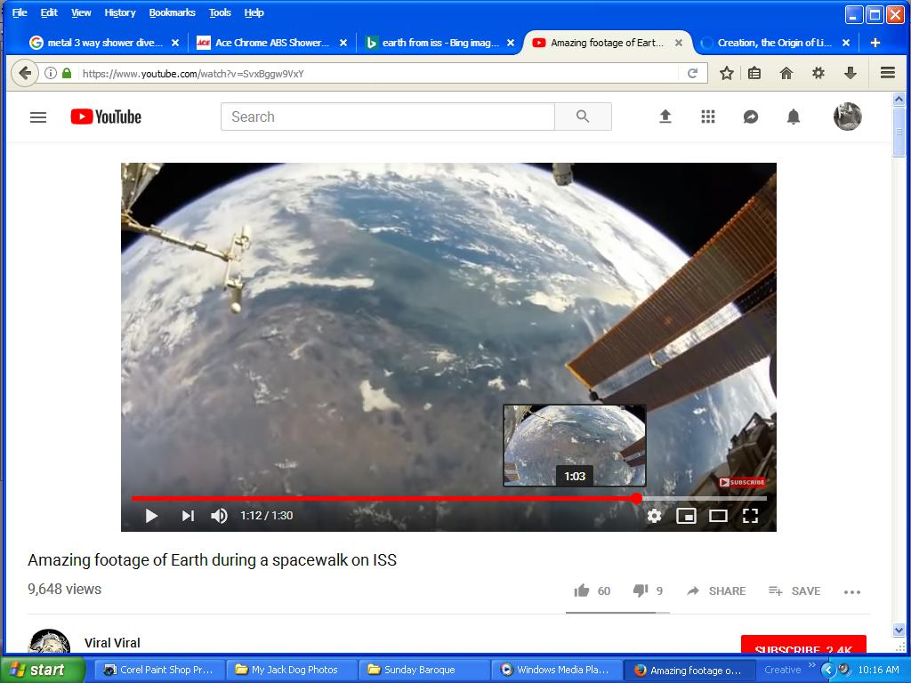 ISS Earth 2.JPG