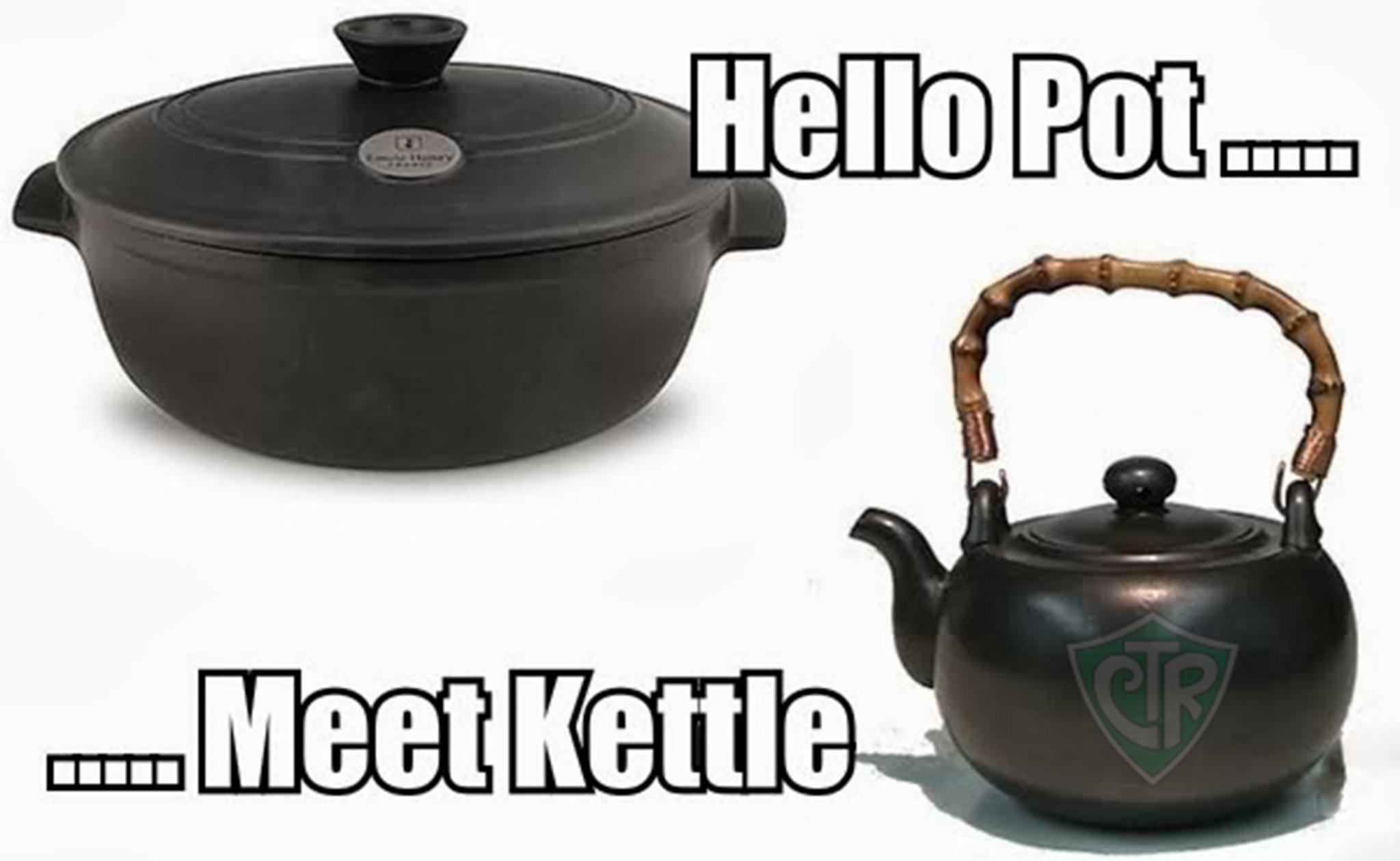 pot-and-kettke.jpg