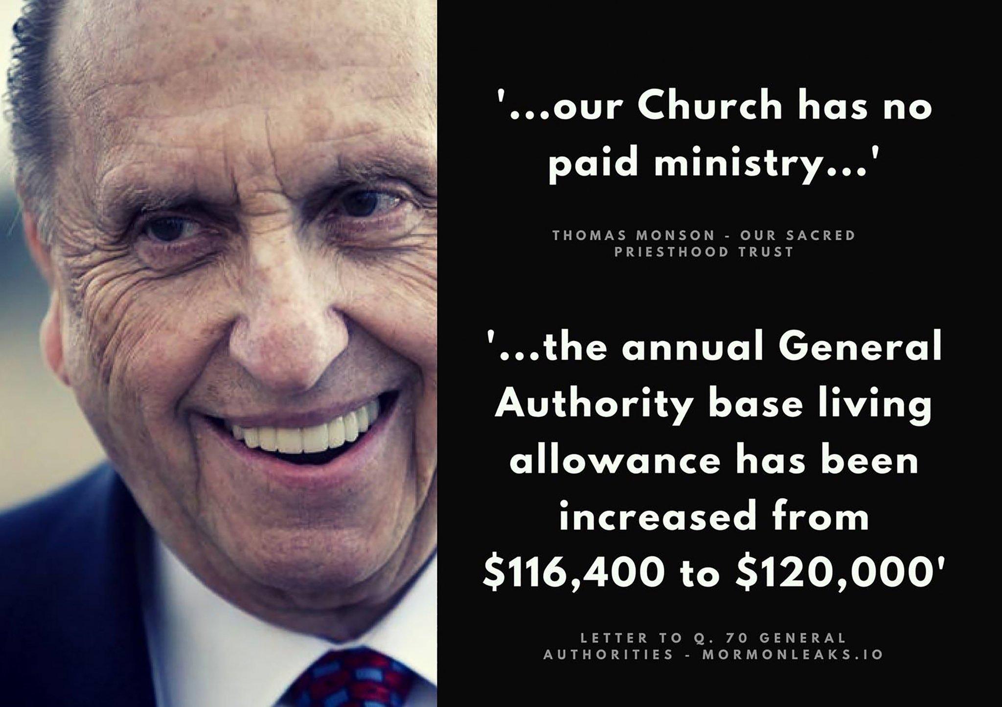 No salary lie.jpg