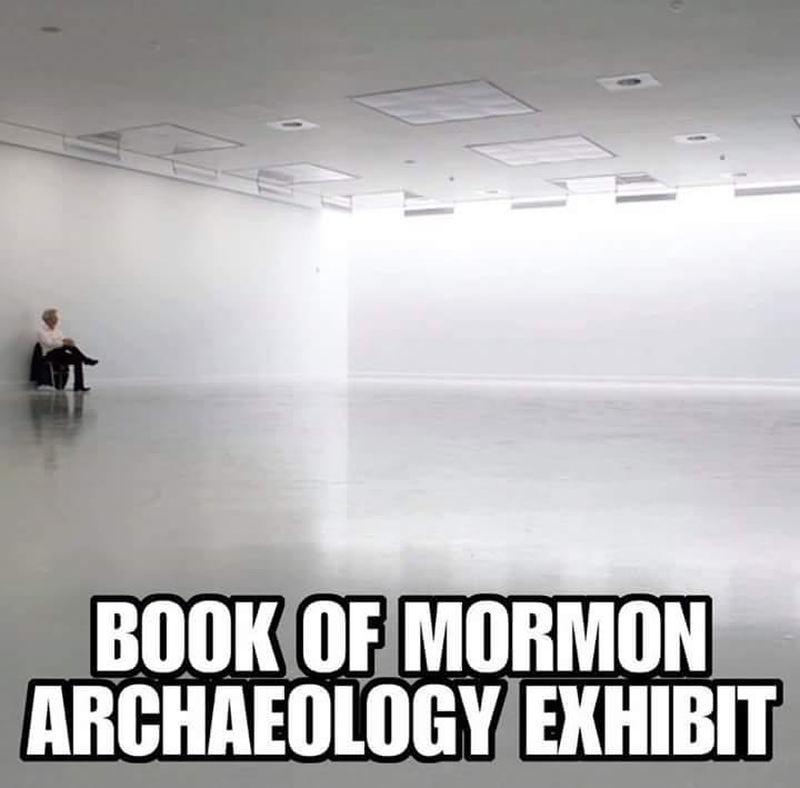 Archeology.jpg