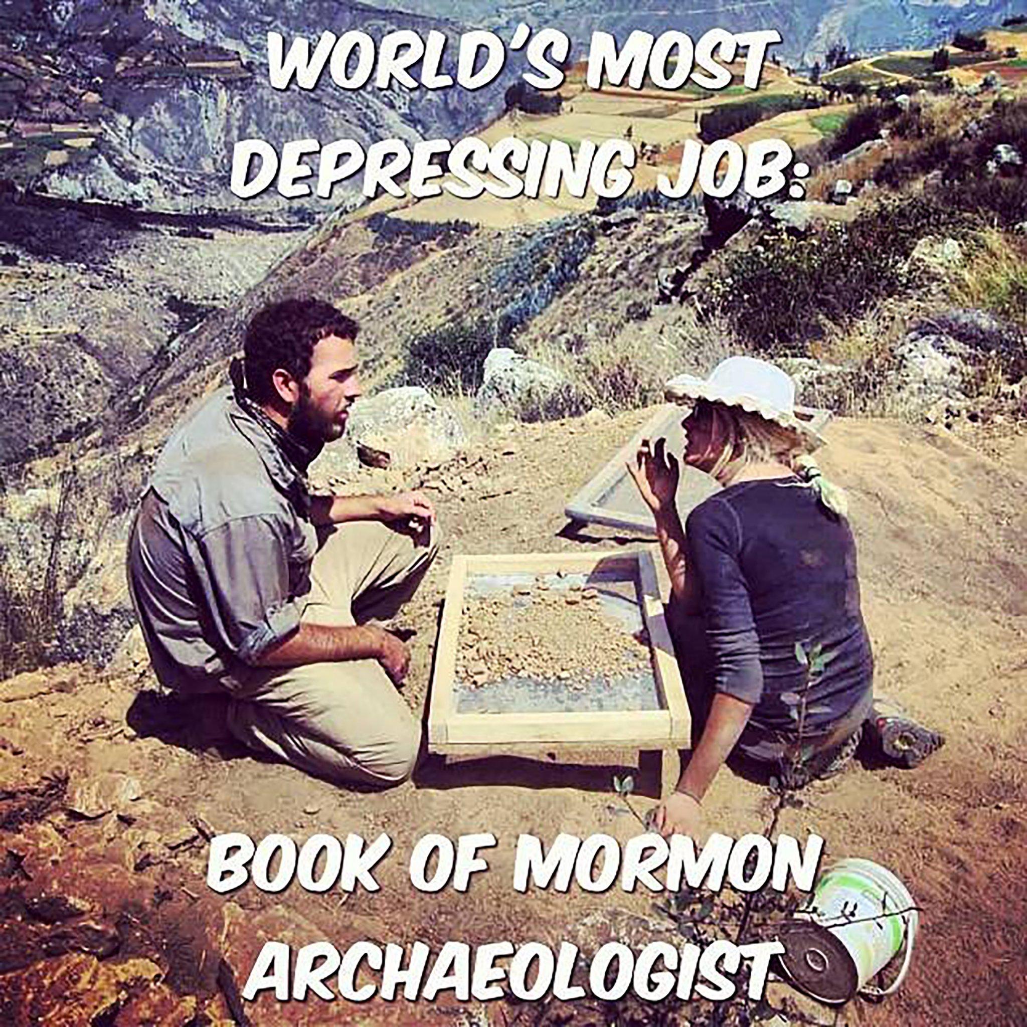 Archaeologist .jpg