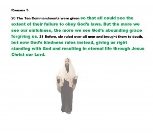 Romans 5.jpg