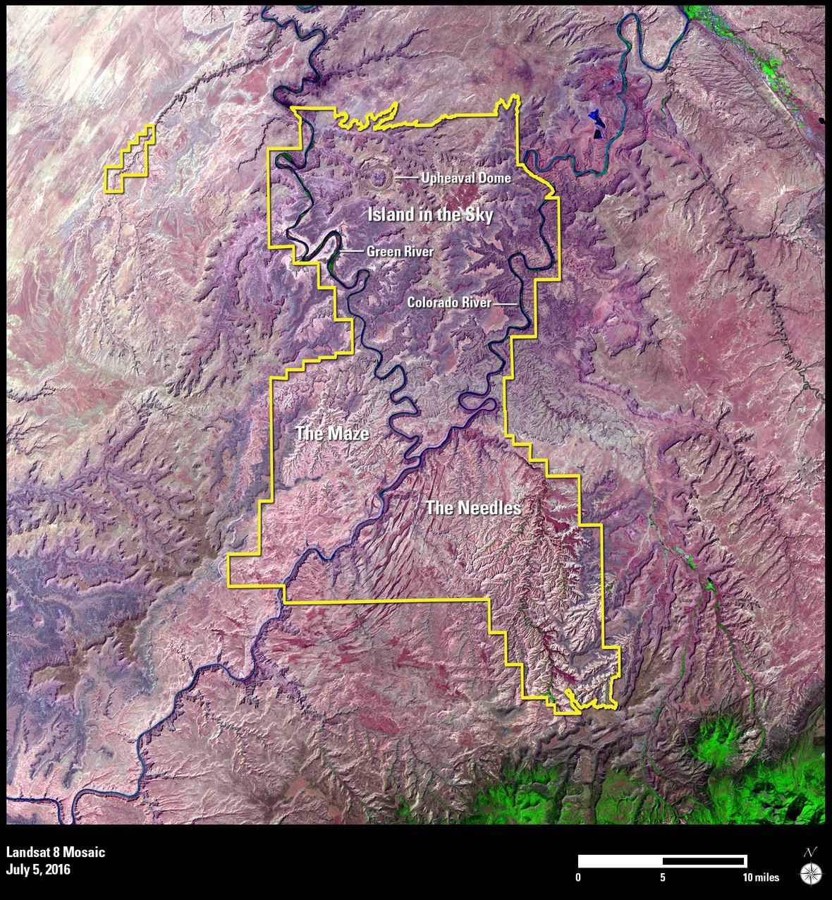 Canyonlands Landsat 8.jpg